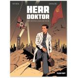 Herr Doktor- Un destin sans retour