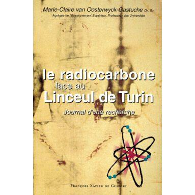 Le radiocarbone face au linceul de Turin