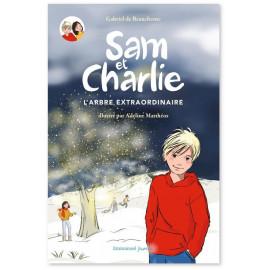 Gabriel de Beauchesne - Sam et Charlie - Volume 1