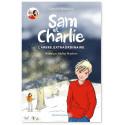 Sam et Charlie - Volume 1