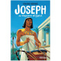 Viviane Koenig - Joseph au royaume d'Egypte