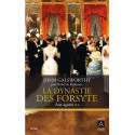 La dynastie des Forsyte - Tome 2