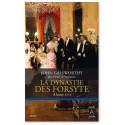 La dynastie des Forsyte - Tome 3