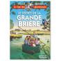 Francis Bergeron - Le secret de La Grande Brière