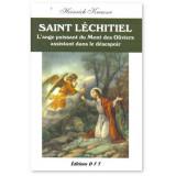 Saint Léchitiel