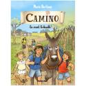 Camino - Volume 2