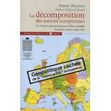 La décomposition des nations européennes