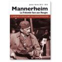 Cahiers d'histoire du nationalisme N°5