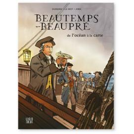 Beautemps-Beaupré