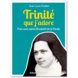 Trinité que j'adore