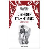 L'Empereur et les Brigands