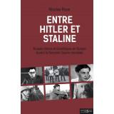 Entre Hitler et Staline