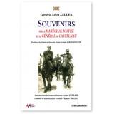 Souvenirs sur le maréchal Joffre et le général de Castelnau