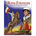 Le Royal Etranger