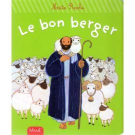 Le bon Berger