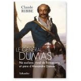 Le Général Dumas