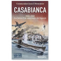 Casabianca 1942-1943