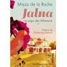 Jalna - Volume 1