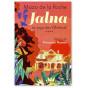 Mazo de La Roche - Jalna - Volume 4