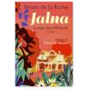 Jalna - Volume 4