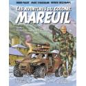 Les aventures du colonel Mareuil - Tome 1