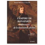 L'Empire de Bonaparte
