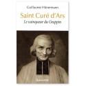 Saint Curé d'Ars - Le vainqueur du Grappin