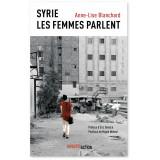 Syrie - Les Femmes parlent