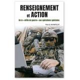 Renseignement et action