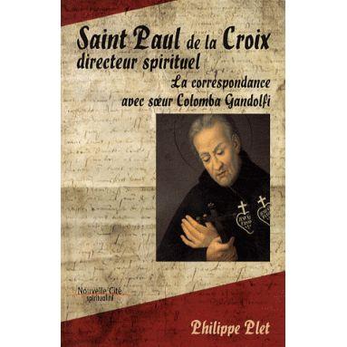 Saint Paul de la Croix, directeur spirituel