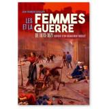 Les femmes et la guerre de 1870-1871