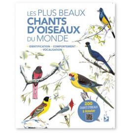 Les Beletsky - Les plus beaux chants d'oiseaux du monde