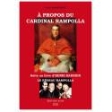 A propos du cardinal Rampolla