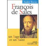 François de Sales