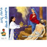 Marie, Reine de France N°148