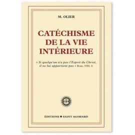 Catéchisme de la vie intérieure