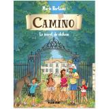 Camino - Volume 3