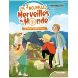Les 7 Nouvelles Merveilles du Monde - Volume 2