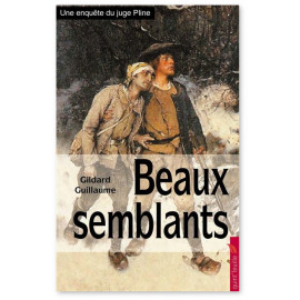 Guillaume Gildard - Beaux semblants