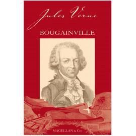 Jules Verne - Magellan