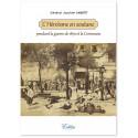 L'héroïsme en soutane pendant la guerre de 1870 et la Commune