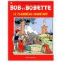 Willy Vandersteen - Bob et Bobette N°167
