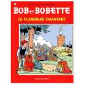Bob et Bobette N°167