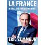 Eric Zemmour - La France n'a pas dit son dernier mot