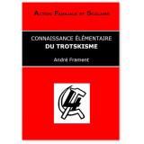 Connaissance élémentaire du Trotskisme