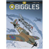 Biggles - Intégrale 1