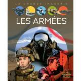 Les armées