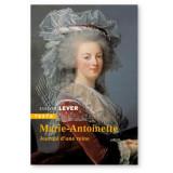 Marie-Antoinette journal d'une reine