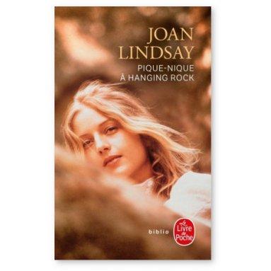 Joan Lindsay - Pique-nique à Hanging Rock