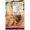 Leçons morales tirées du livre de Job - Tome 1
